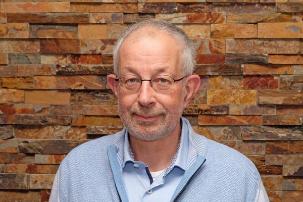 Coordinator veranderproces