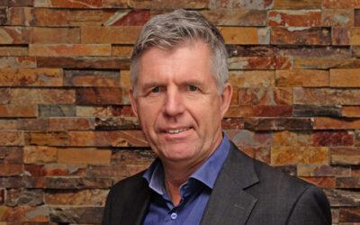 Manager erfgoed over Jan Temmink