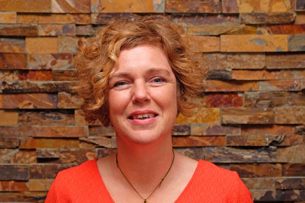 Directeur Verkerk zeer tevreden over monitor Passend Onderwijs