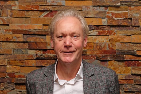Referentie gemeente Leeuwarden Theo Platje – Beleidsadviseur Armoedebeleid