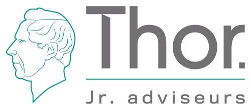 Thor. Jr Adviseurs