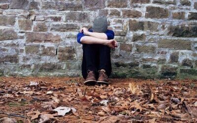 Rol POH GGZ Jeugd in op- en afschalen jeugdzorg