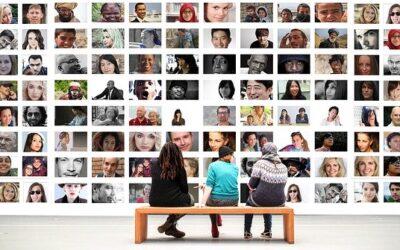 Nieuwe Wet Inburgering: nu al kennis maken met de samenwerkingspartners van straks