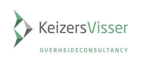 referenties Keizers & Visser werken bij