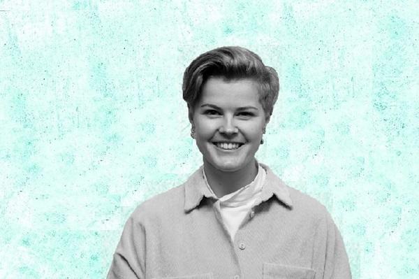 Marieke Kruijssen Thor. Jr Adviseurs
