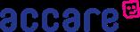 Accare logo