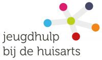 jeugdhulp bij de huisarts logo website onderzoek